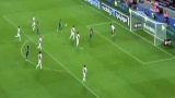 视频集锦:桑切斯双响梅西破门 巴萨4球大胜