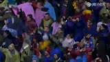 进球视频:梅西补时扳平比分 巴萨终全身而退