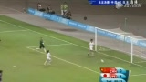 视频集锦:女足世界波绝杀日本 18年后再登顶