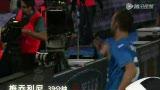 进球视频:梅乔利尼后破门 诺瓦拉队先发制人