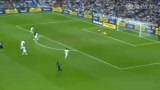 进球视频:皇马失误 客队22秒闪电进球
