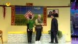 视频:2012湖南春晚赵本山小品《买年货》