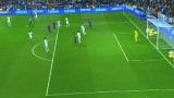 视频:瓜帅满意球队表现 盛赞巴尔德斯有勇气