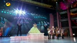 视频:2012湖南卫视春晚吴碧霞《甩葱歌》