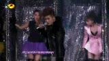 视频:MIC男团《get it hot》