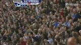 进球视频:马塔直塞德罗巴 魔兽潇洒破门庆生