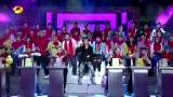 视频:2012元宵喜乐会《快乐颂》