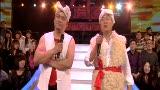视频:阿宝助阵有一套 刘大成与高保利飚高音