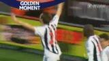 视频:英超第27轮黄金时刻 西布朗险胜切尔西