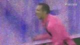 进球视频:皮尔洛妙传中路 基耶利尼头槌破网