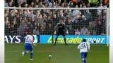 视频:英超经典 切尔西4-0西汉姆巴拉克建功
