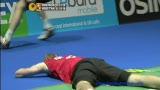 视频:全英羽毛球顶级超级赛宣传片