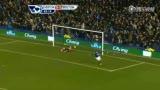 视频:英超门将再创历史 2012年最远进球诞生