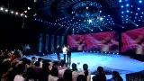 视频:中国三大男高音诠释《在那遥远的地方》