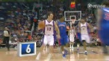 NBA第13周十佳助攻 林书豪甜瓜联袂做嫁衣