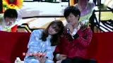 视频:2012元宵喜乐会《男佣》