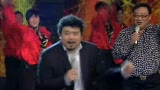 视频:魏松、戴玉强摊鸡蛋版《冬天里的一把火》