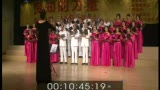《良知的力量》传唱:吉林省老干部合唱团