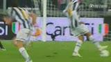 进球视频:武齐尼奇加时惊艳 远射球石破天惊