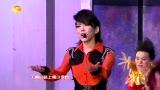 视频:2012湖南卫视春晚《武装》