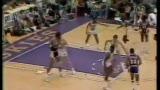 视频:80季后赛贾巴尔集锦 天勾砍25分10板