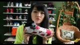 视频:腾讯灌篮鞋蜜情人节专题之小狼