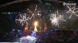视频:2011年阿拉伯运动会-阿拉伯运动会压轴烟花