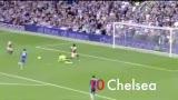 视频:范佩西半赛季20球回顾 罗宾侠无坚不摧