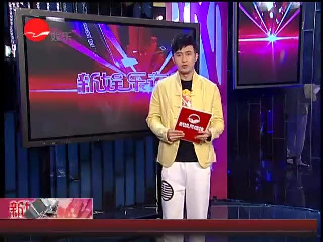 """独家:《女刑警李春春》深圳赶拍  陈小艺""""较真""""温兆伦""""体贴""""截图"""