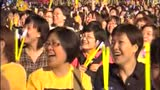 《2009 Why Me广州演唱会》 part 2