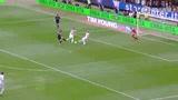 进球视频:国米狂攻不止 萨拉特头球逆转绝杀