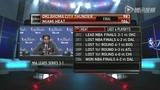 视频:斯帅G5赛前发布会 把第五场当第七场打