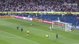 超清视频:英格兰反击 杰拉德飞身垫射险破门