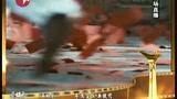 视频:金爵奖参赛影片回顾