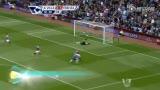 进球视频:T9低射破门 切尔西补时阶段锁胜局
