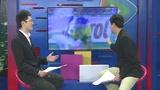 视频:陶伟评伊布 教科书式进球足以秒杀巴神
