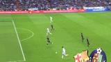视频:巴萨再获大胜 瓜迪奥拉相信皇马球员
