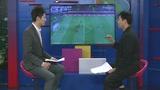 视频:欧洲杯战术板第10期 解析荷兰出局根源
