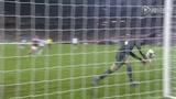 超清视频:丹麦铁腰攻门 齐姆林远射敲山震虎