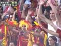 花絮:席尔瓦被佩德罗换下 球迷掌声欢送进球功臣