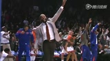 视频:林书豪获NBA社会影响力奖 林旋风来袭