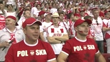 超清视频:俄罗斯防线告急 波兰任意球被封挡