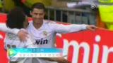 进球视频:本泽马塞球 C罗低射奏响夺冠号角