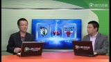 视频:绿军vs公牛次节 皮尔斯折叠上篮打三分