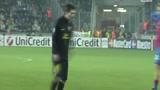 视频:梅西72球精彩记录 巅峰赛季见证新球王