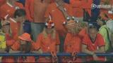 视频:期望落空后的沮丧 荷兰球迷沉默中哭泣