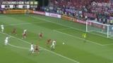视频:波兰最后时刻两连射 捷克死守捍卫胜利
