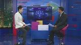 视频:张恩华称鲁尼胖是英格兰失利重要原因