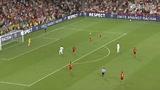 视频:朱广沪特评西葡半决赛 C罗可昂首离开