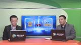 视频:湖人vs掘金次节 科比灵动转身球迷冲入